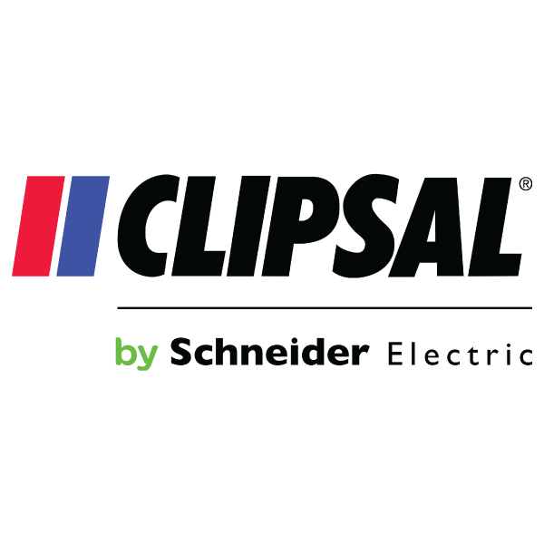 Clipsal-by-Schneider.png