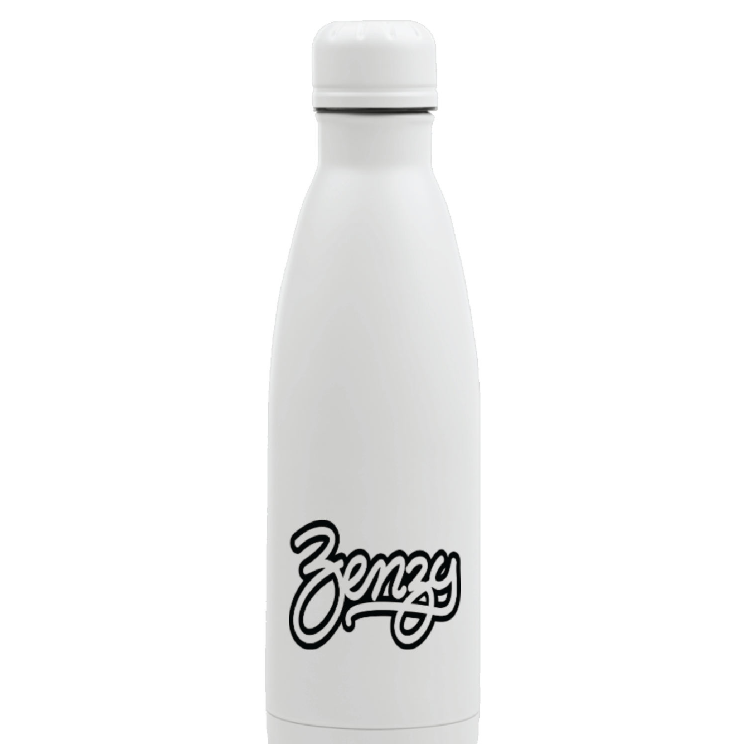 24 refs - LOGO WATER BOTTLE.png