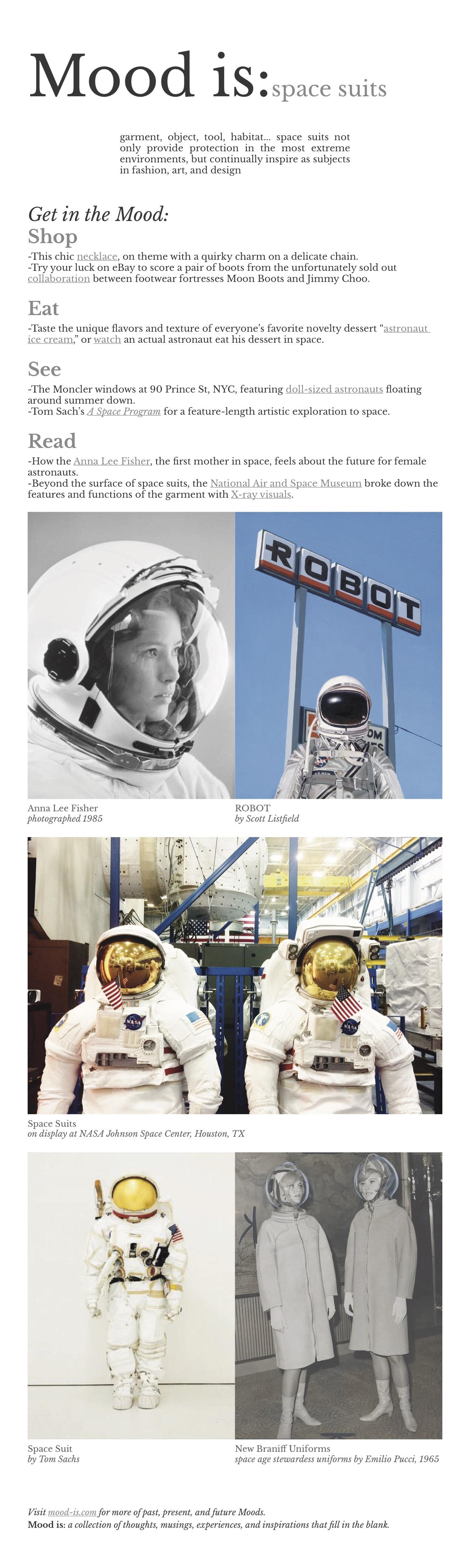 mood is_space suits.jpg