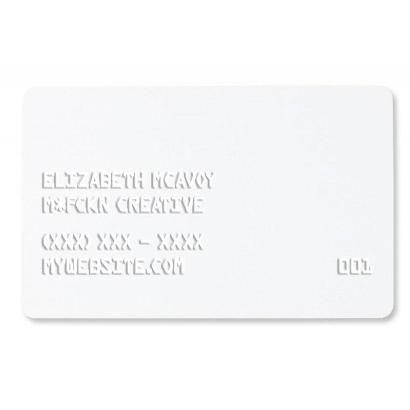 M-FCKN+CREATIVE+CARD.jpg