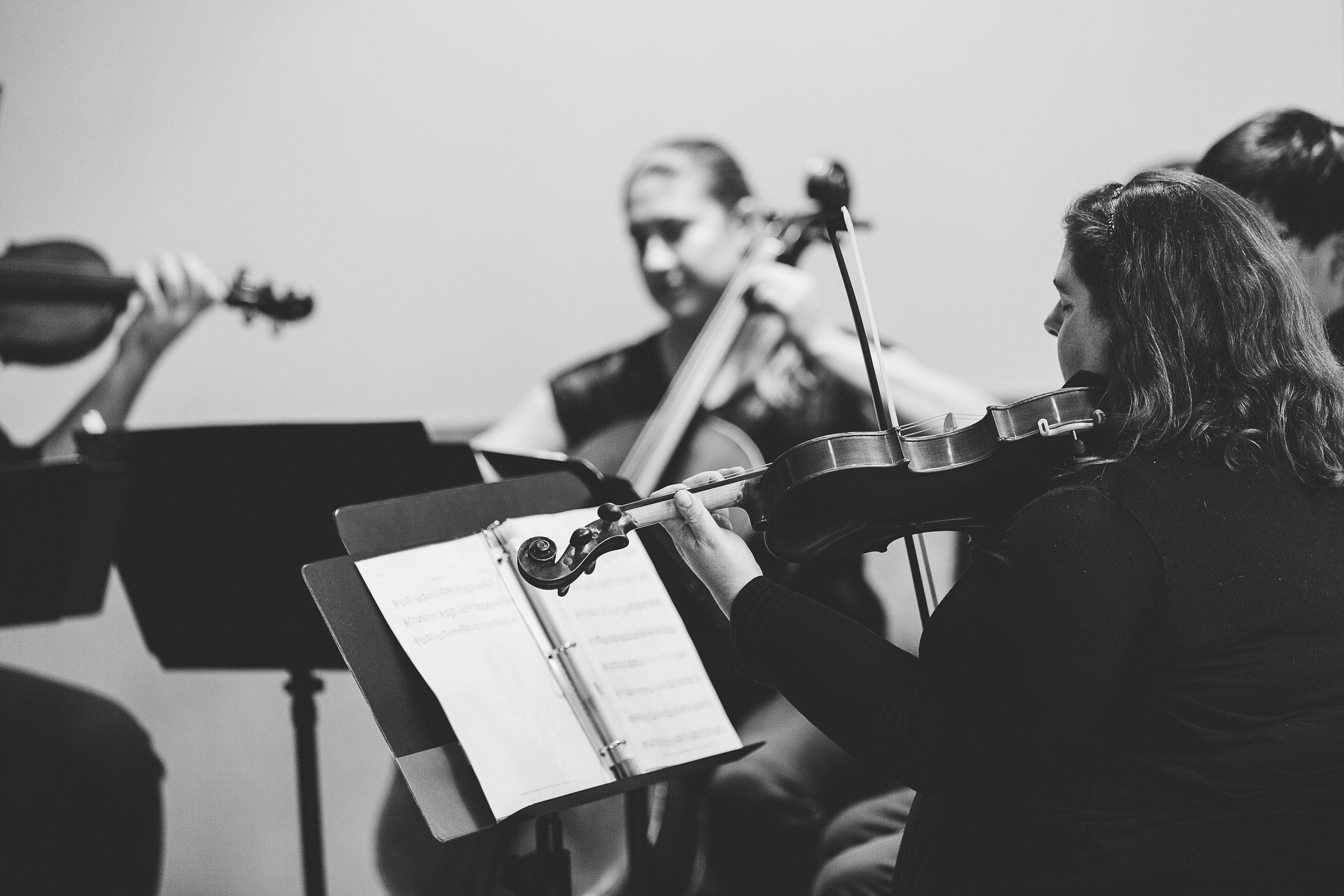 AVIVA Strings: Elegant LiveStringsFor Weddings, Events, &Special Occasions. ServingNortheastern Pennsylvania,Wilkes-Barre, Scranton, the Poconos, the Lehigh Valley, Philadelphiaand beyond!