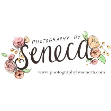 photographybyseneca