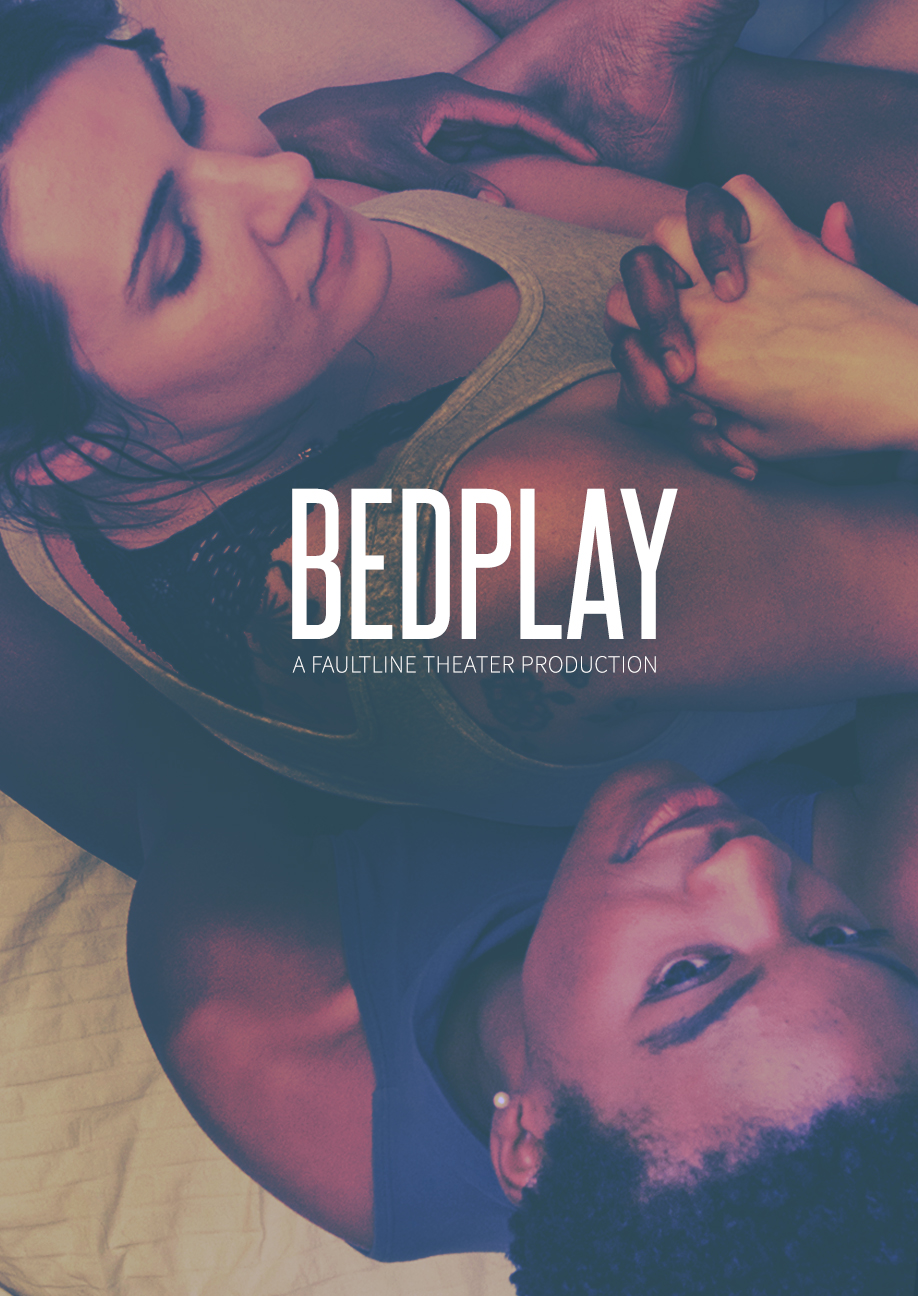 BedPlay