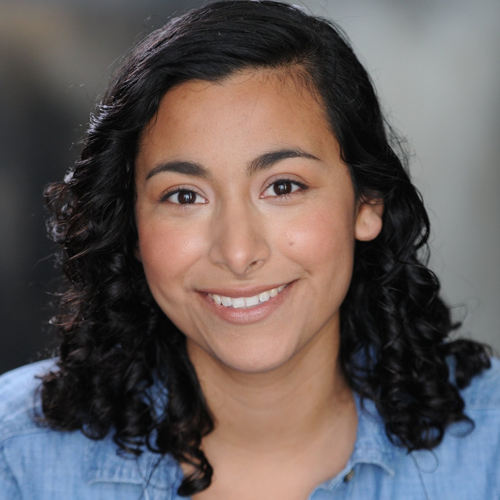 Carla Gallardo