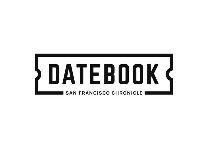sf chron datebook.jpg