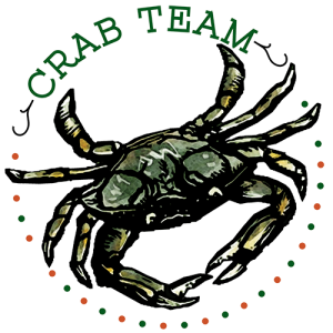 crab team.png