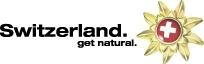 Get Natural logo jpeg.jpg