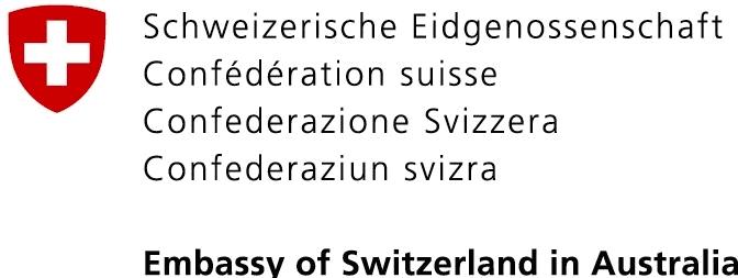 SwissEmbassy.jpg
