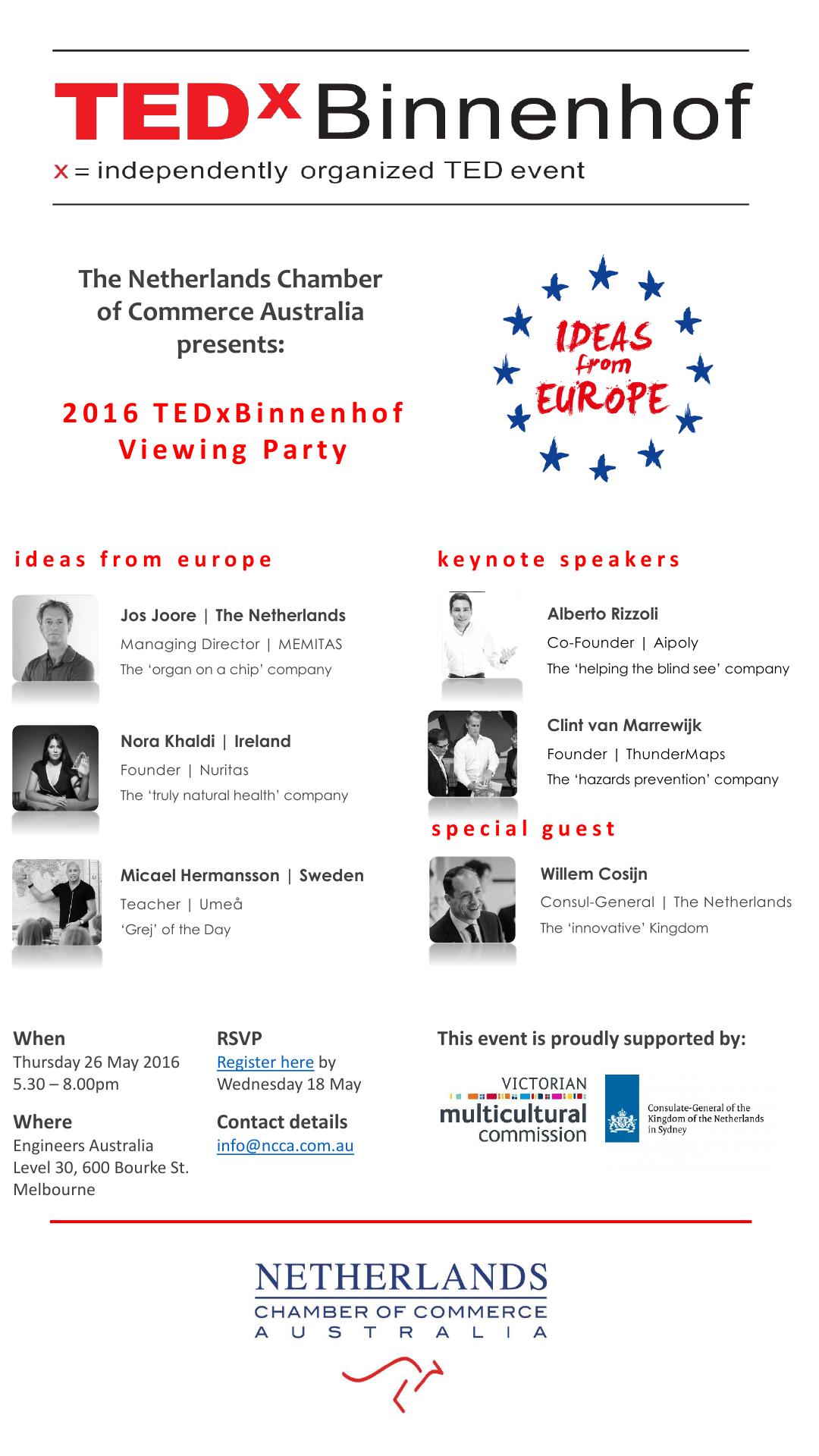 NCCA - TEDxBinnenhof 2016.png