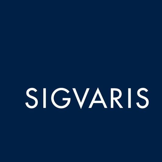 sigvaris_logo (2).png