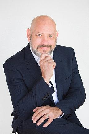 Marc Itzchaki, Founder & Principal, MIBD Strategy