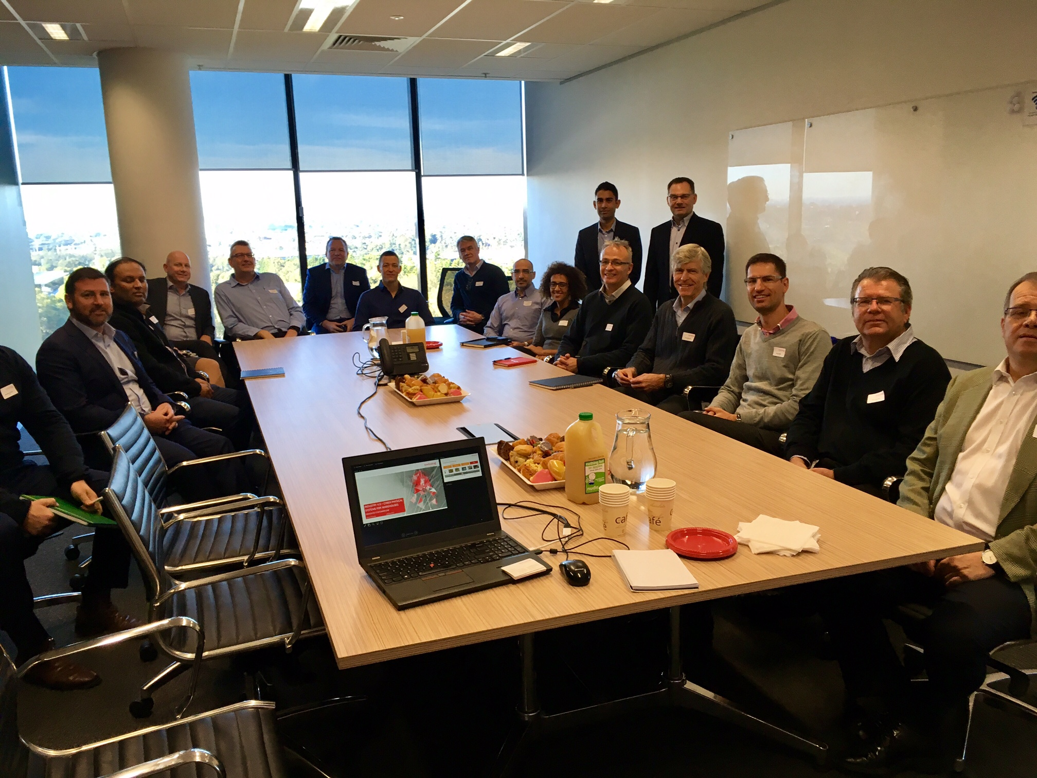 Swisslog ANZ Customer Day_5.6.17.jpg