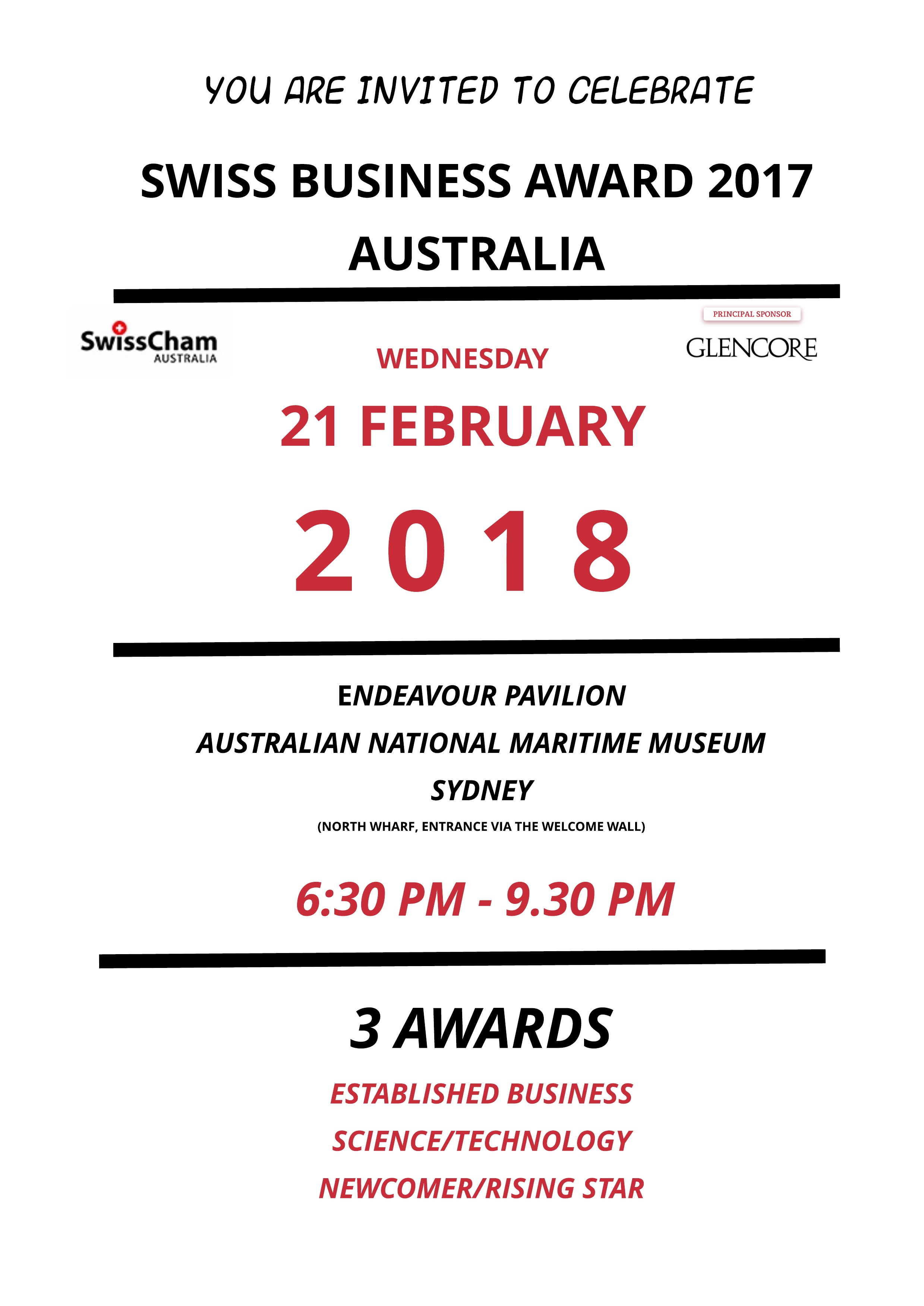 SWISS AWARD 2017 Invite-2.jpeg