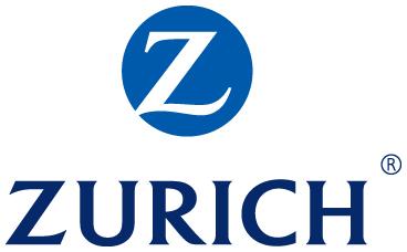 Zurich Logo CMYK TM 10mm.jpg