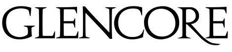 Logo Glencore.jpg