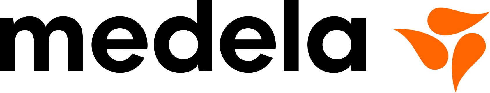 logo_medela hi res original_CMYK.jpg
