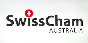 Swisscham.jpg