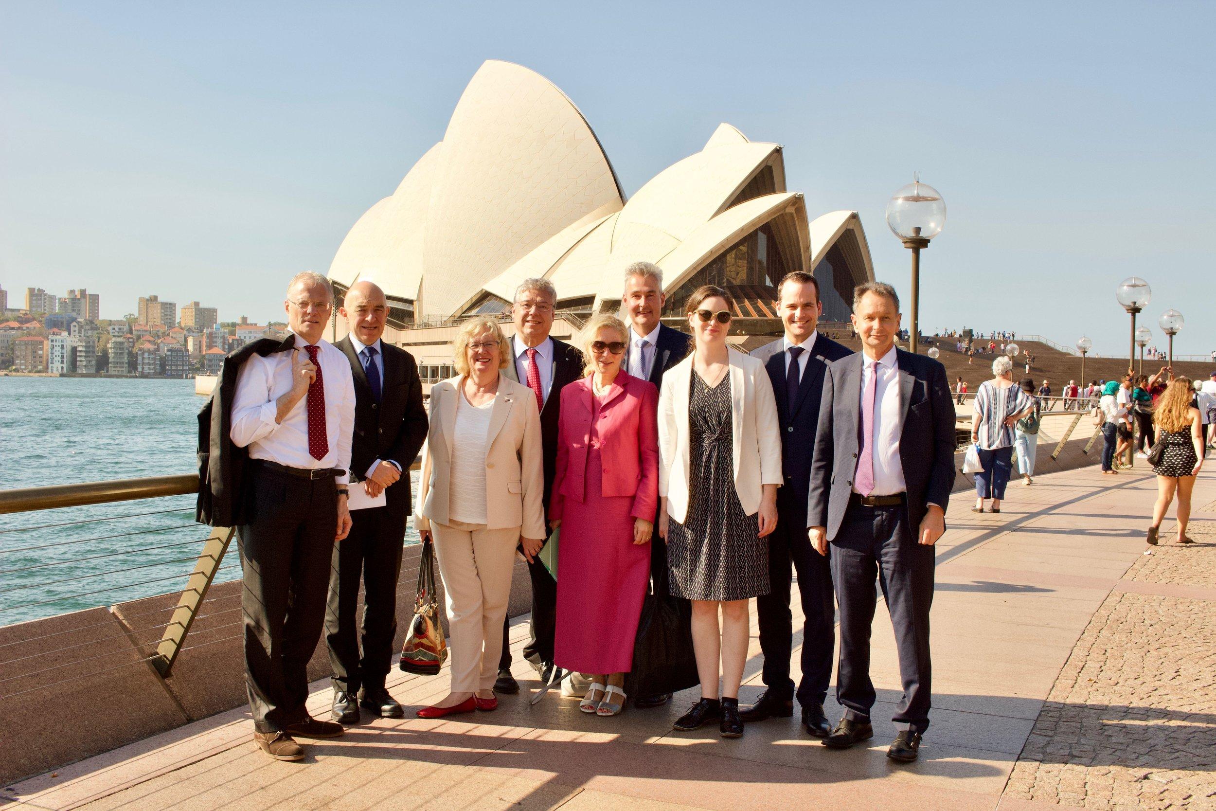 08 Sydney.jpg