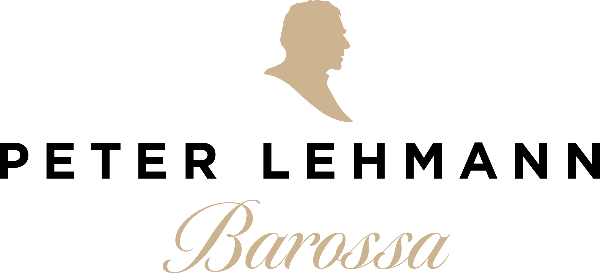 Peter-Lehmann-Barossa-Logo_RGB NEW.jpg