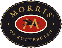 Morris of Rutherglen.jpeg