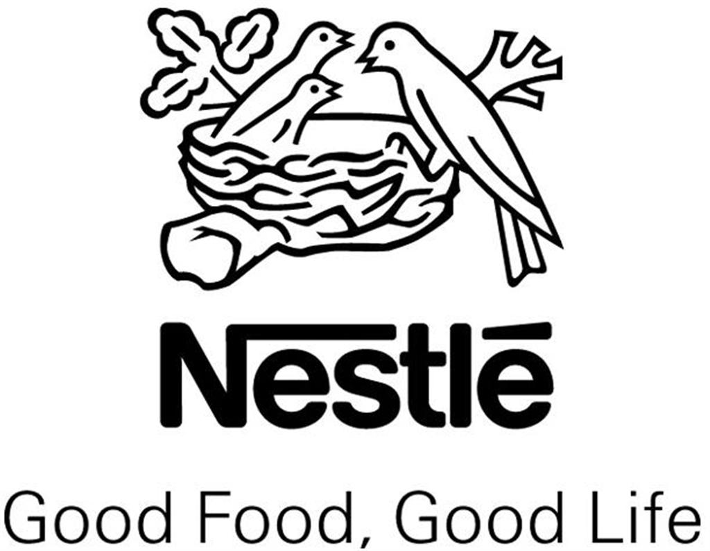 Nestle_logo-slogan.jpg
