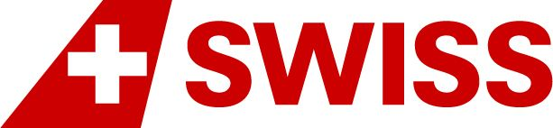 New SWISS logo2012.jpg