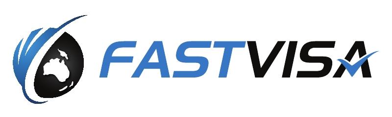 FastVisa_Full_Logo.jpg