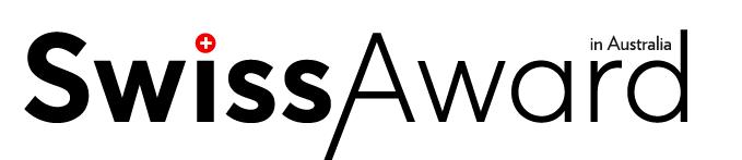 Swiss Award Logo.png