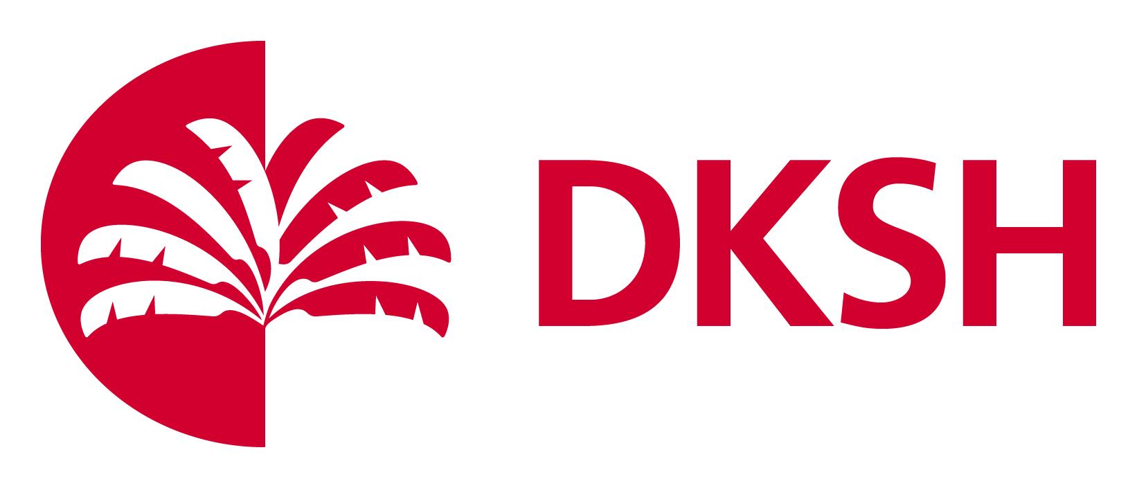 DKSH Logo.jpg