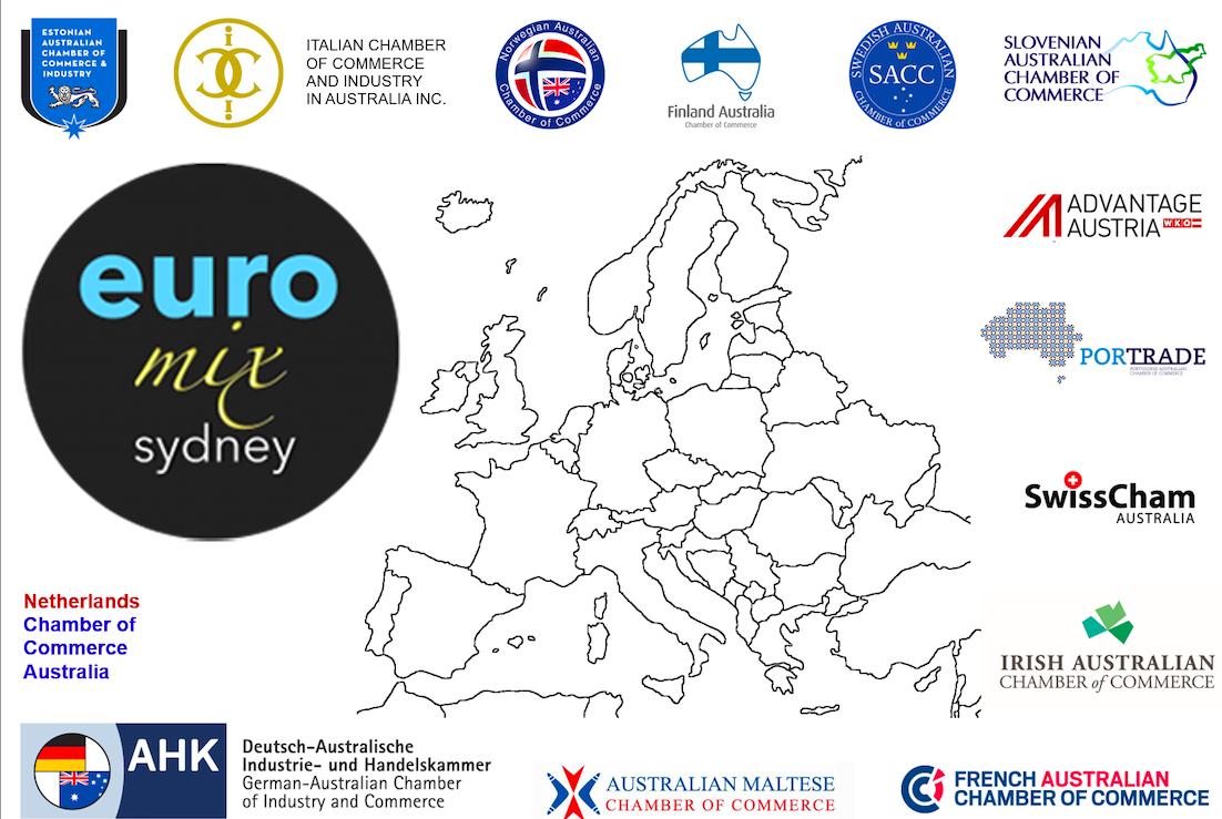 EURO MIX.png