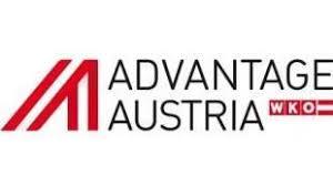 Austria Logo.jpeg