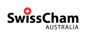 Swiss Cham Logo .jpg