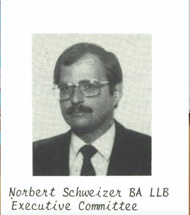NS as young Chap LLB Executive Committe .png