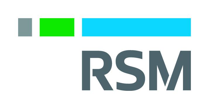 www..rsm.com.au