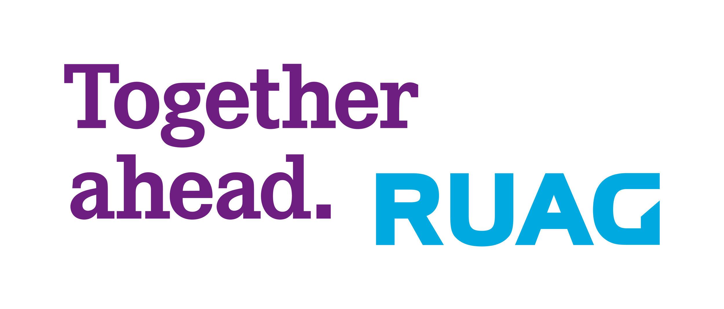 RUAG_Logo_Schmal_RGB.jpg