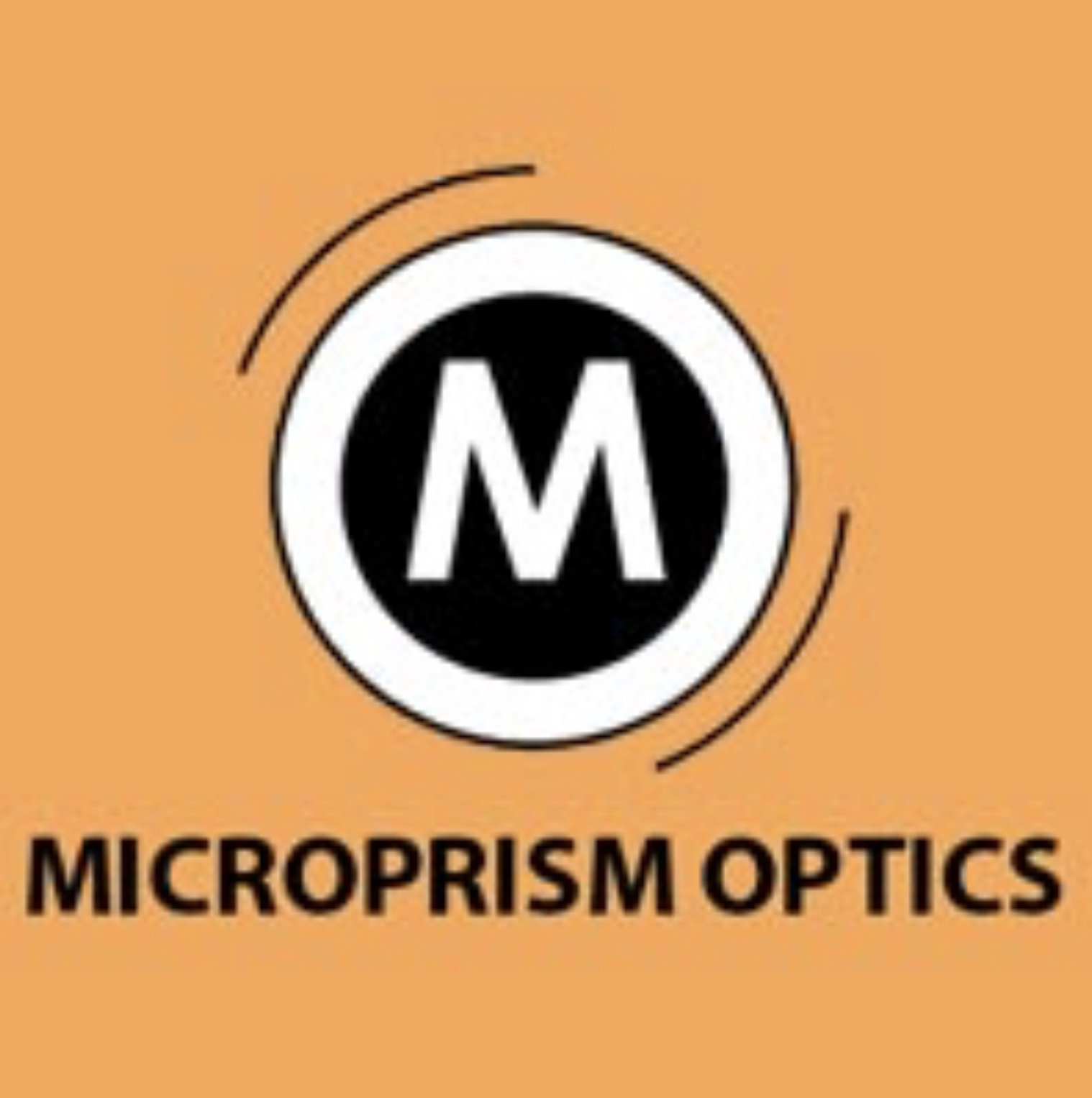 Microprism Optics.jpeg