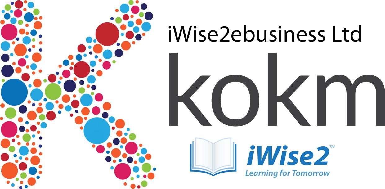 Kokm_horz_rgb-iwise2ebusiness-ltd-web_1.jpg