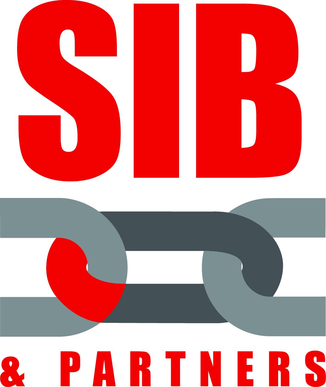 SIB & Partners logo.jpg