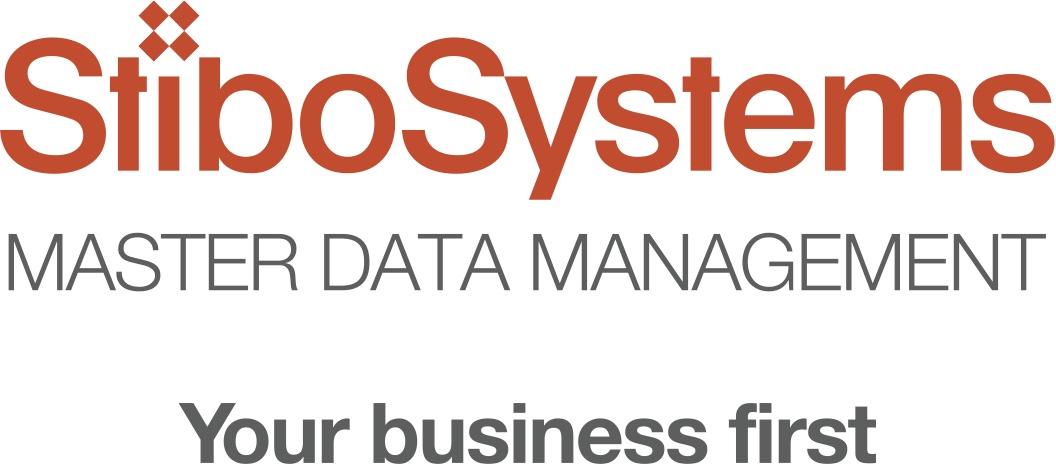 logo_Stibo-Systems_strap-tag_CMYK 2 copy.jpg