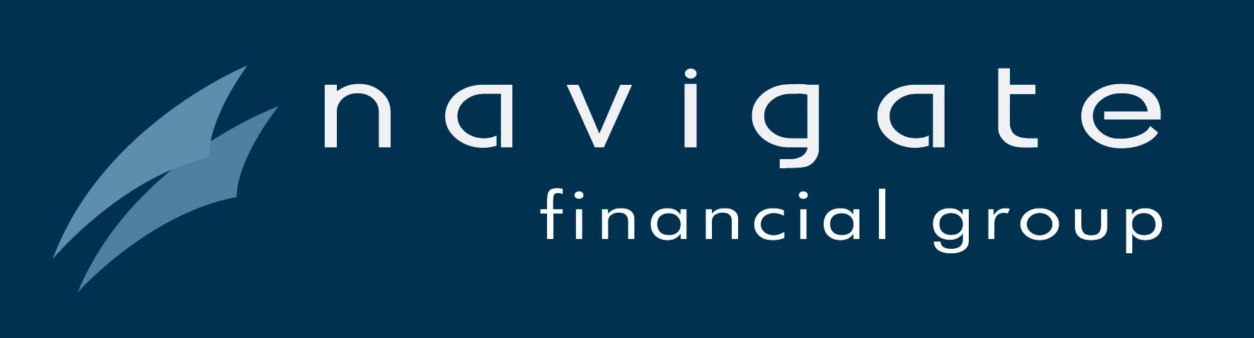 www.navigatefinancial.com.au