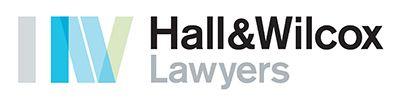 HW Logo long.jpg