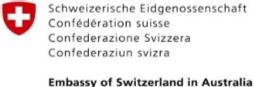 Swiss Embassy Logo.png
