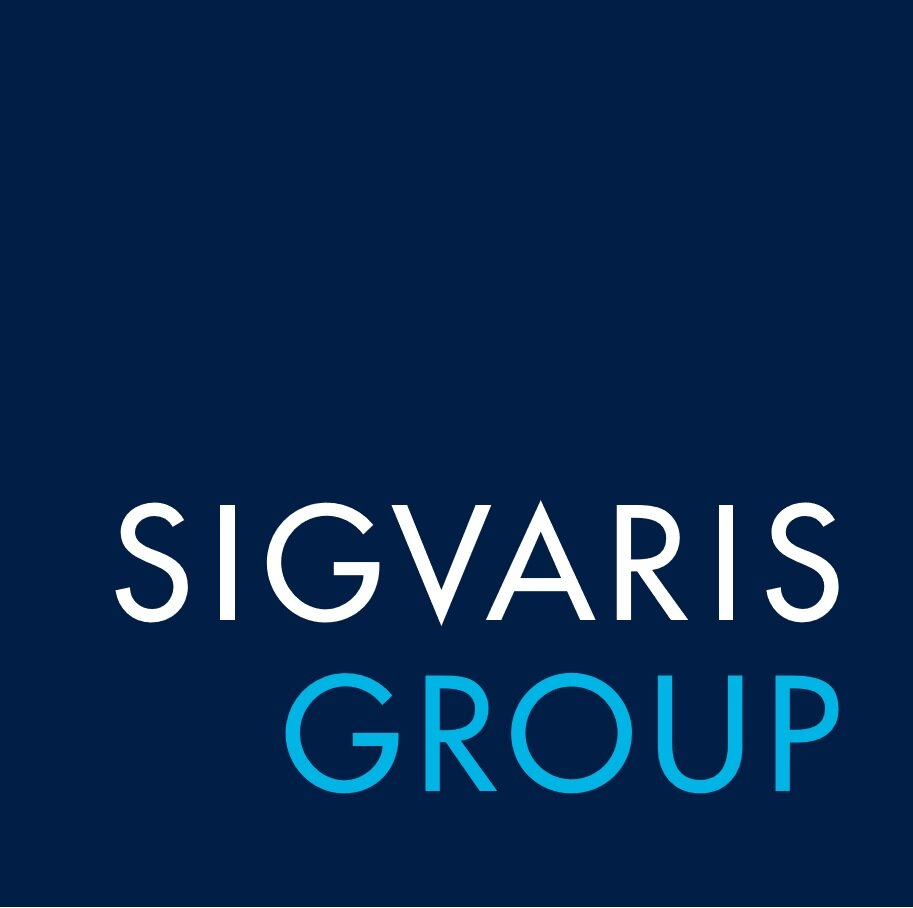 SIGVARIS GROUP Logo.jpg