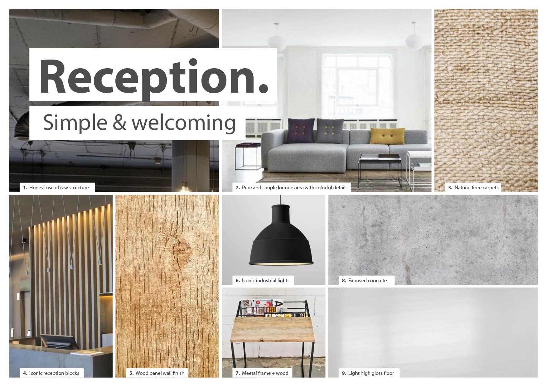 BLOOEY+Remko+Verhaagen+Good+Hotel+Design+reception.jpg