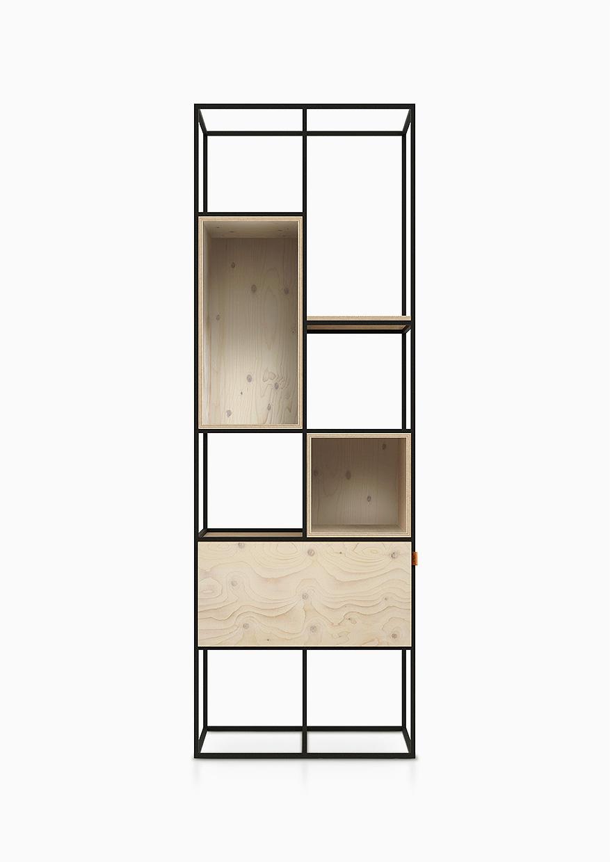 BLOOEY_Remko Verhaagen_kabinet.jpg