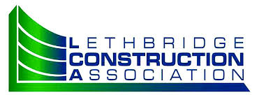 Image result for lethbridge construction association