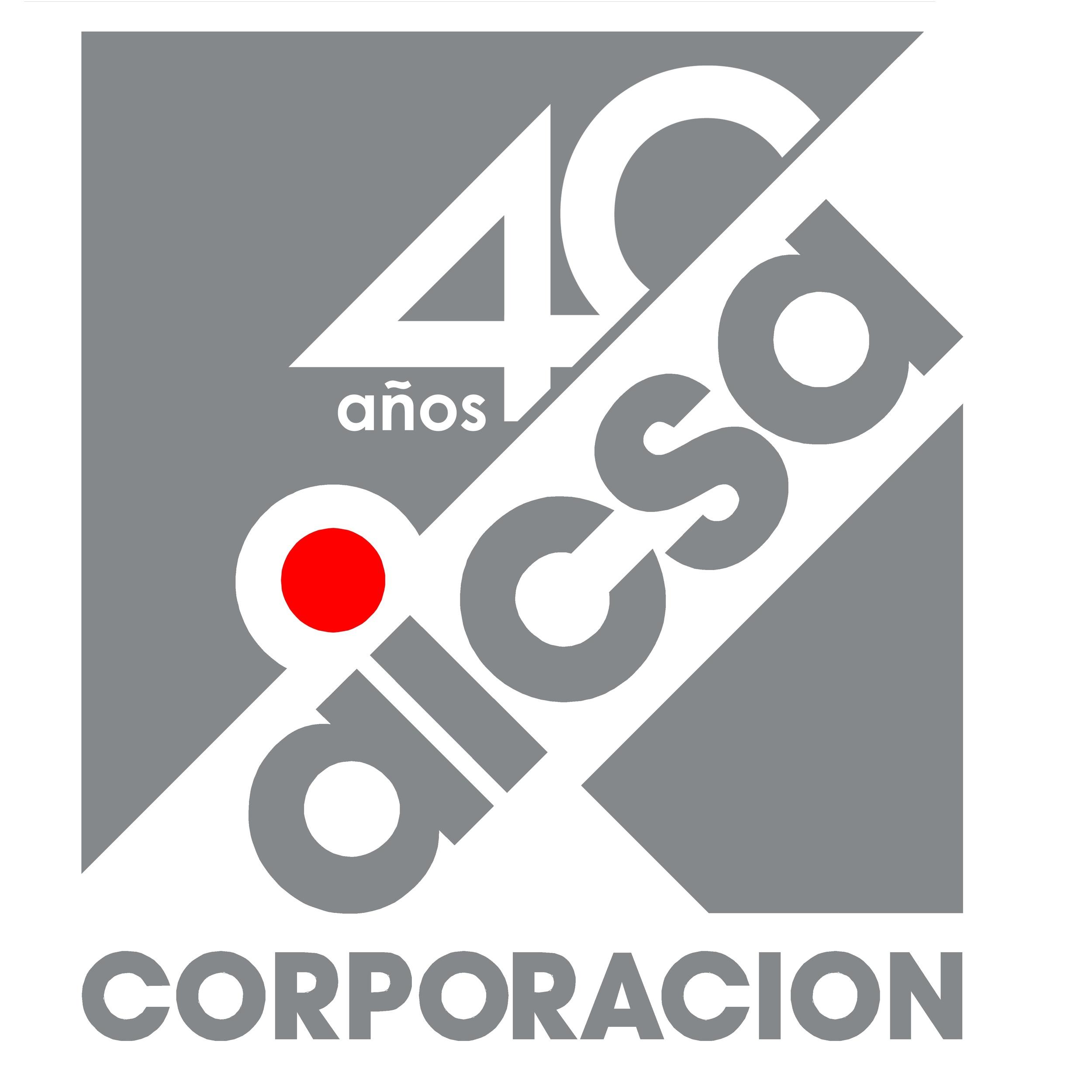 Logo-Aicsa-40-años.jpg
