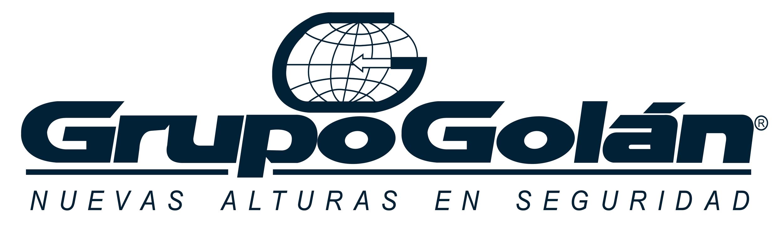 GrupoGolan.jpg
