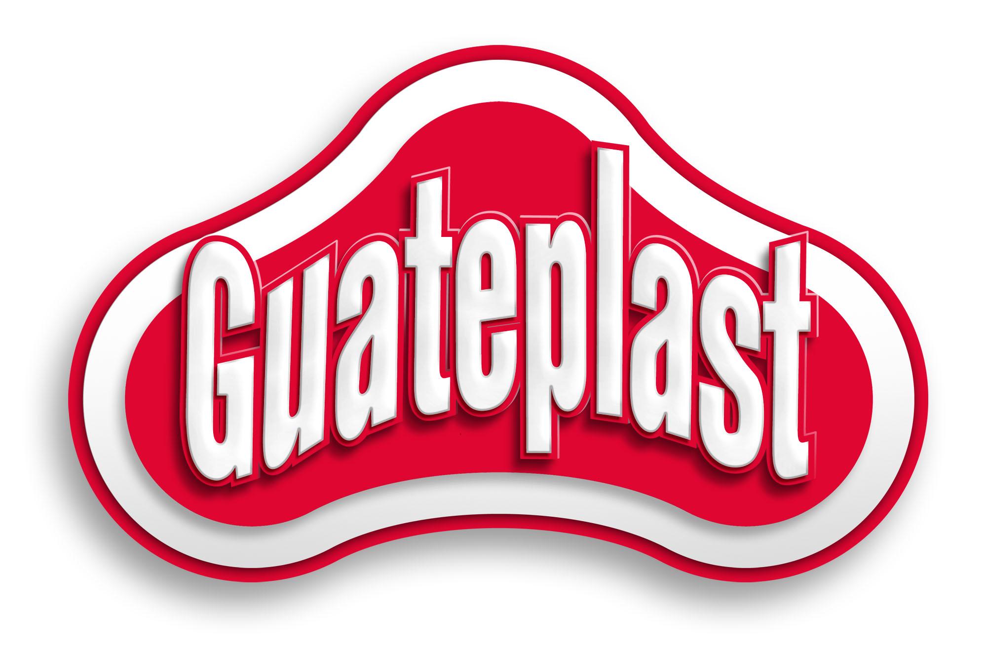 LogoGuateplast2013.jpg