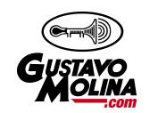 logo-gustavo-molina.png